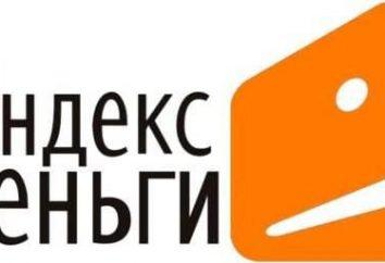 carte virtuelle « Yandex »: comment créer?