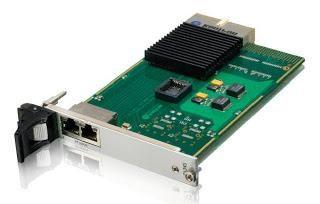Technologia Ethernet i jego rozwój