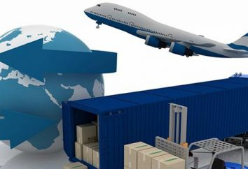 Reexporte – das … Verfahren der Re-Exporte. Re-Export nach Russland