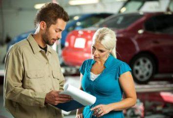 Identifizierung von Kundenbedürfnissen – Arbeit Marketing