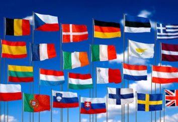 Visa nach Schweden: die Reihenfolge des Eingangs. Wie ein Schengen-Visum auf ihrem eigenen erhalten?