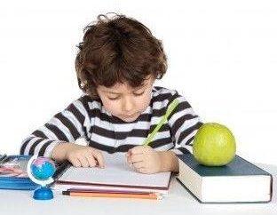 Cómo motivar a su hijo a estudiar? recomendaciones psicólogos