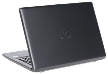 DEXP (laptop): opinie właścicieli