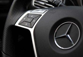 """descripción, identificación, historia y hechos interesantes: la """"Mercedes"""""""