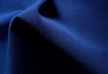 Tessuto a membrana – che cosa è? Abbigliamento per la caccia da tessuto a membrana