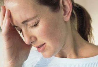 """Cephalalgia – to za choroba? Co zrobić, jeśli zdiagnozowano """"cephalalgia""""?"""