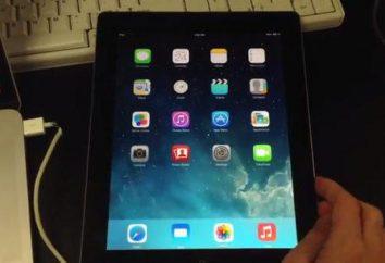 Revisão do IOS 6. iOS Evolution. O sistema operacional para smartphones
