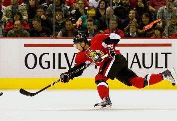 Il giocatore svedese di hockey Erik Karlsson: biografia, carriera sportiva, la vita personale