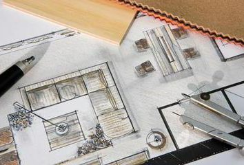 Design d'interni … Progettazione d'interni di locali (foto)