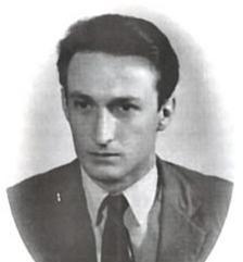 Gianni Rodari: biografia pisarza