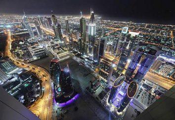 In Dubai im März Reisende Bewertungen