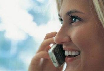 Como conectar MTS de roaming – dicas úteis