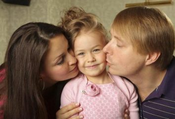 Taisiya Maslyakova: data de nascimento, família e criatividade