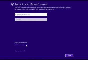 Windows 10 comptes utilisateur Comment supprimer complètement? Comment supprimer un compte d'utilisateur local sur Windows 10?