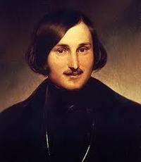 Écrivain et citoyen. La créativité et la vie de Gogol