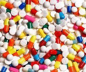 Pílulas para dormir: o que escolher?