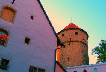 Prussia – questo … Regno di Prussia. Storia di Prussia