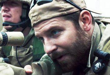 """Il film """"The Sniper"""": commenti e opinioni"""
