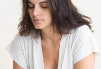 I sintomi di botulismo – una malattia molto pericolosa