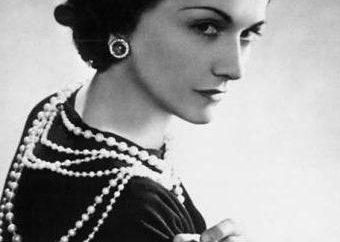 Wolność i luksusowe: zapach Chanel Coco Mademoiselle