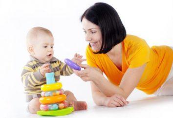 """Informations de base sur l'hypermarché des produits pour enfants """"Buble Gum"""""""