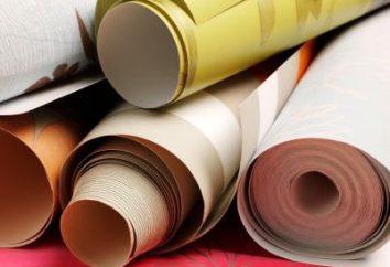 Como colar papel de parede – algumas dicas práticas