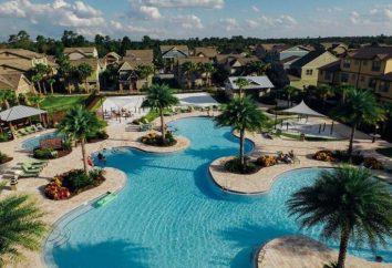 Tipi di piscine: classificazione. Tipi di piscine per dare