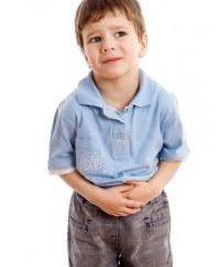 Wie gefährlich Bakterien Überwucherung des Kindes: Anzeichen, Symptome, Vorbeugung und Behandlung