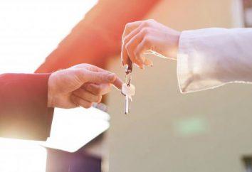 """Sprzedaż Typ – """"alternatywa"""": co to jest, zwłaszcza niuanse transakcji i na które należy zwrócić uwagę"""