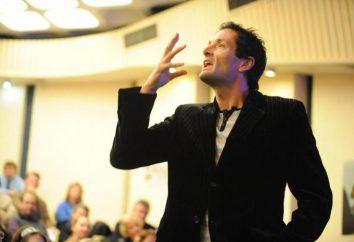 7 zwrotów magicznych, które pomogą Ci podczas wystąpień publicznych