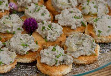 Farshmak – co i jak gotować?