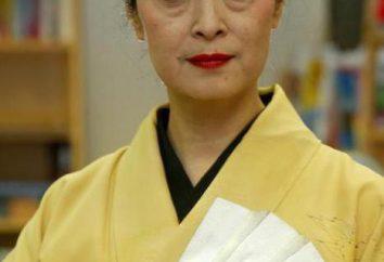 Mineko Iwasaki – di Geisha giapponese più alto pagato