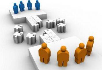 Outsourcing – co to jest i kto go potrzebuje?