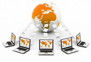 ¿Qué es un sitio web? ¿Cómo construir un sitio web? sitio oficial. Los sitios más útiles