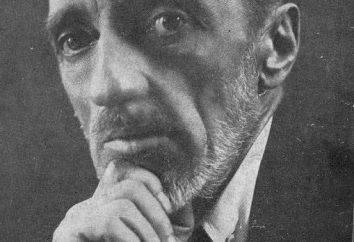 Ivan Shmelev: biografia, zdjęcia i kreatywność