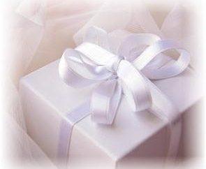 Bachelorette Party prezenty dla panny młodej powinien ją lubię