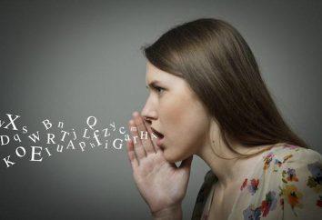Werbalne myślenie – to jest coś, co jest tak niezbędne do człowieka we współczesnym świecie