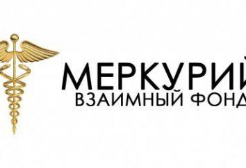 Fonds « Mercury »: les commentaires des participants au fonds