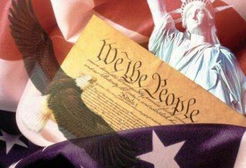 Las características distintivas incluyen el estado de derecho … Economía: signos del estado de derecho