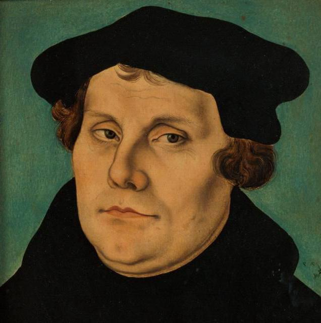 Lutheraner