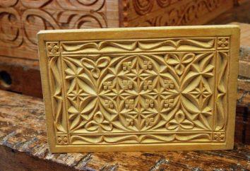 Lo strumento per la lavorazione del legno. Coltelli per lavorazione del legno