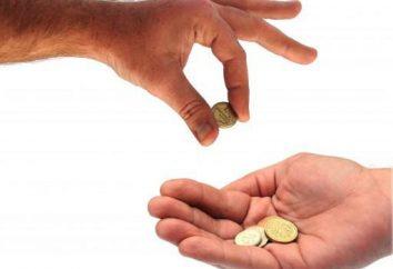 les transferts d'argent d'urgence via le système « Zolotaya Korona ». Où puis-je obtenir?