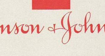 Johnson & Johnson Acuvue 2 Soczewki kontaktowe, Acuvue Oasys, 1-Day Acuvue Moist. opinie