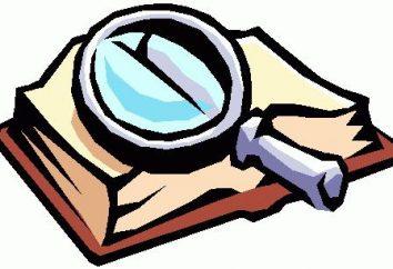 Zasady rejestracji listy odnośników do przebiegu i dyplomów