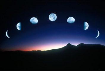 dio della luna sumero. Il dio-luna degli Egiziani