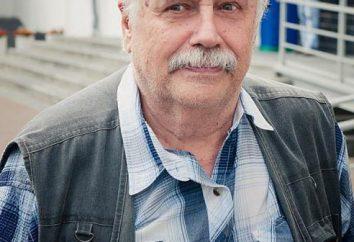 Vladimir Krasnopolskiy: Filmografia. Najlepszych filmów reżysera