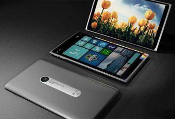 Nokia Lumia 950 – lo que hemos estado esperando