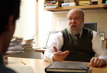 Review, que prepara oponente – um documento confirmando o nível científico do trabalho de dissertação