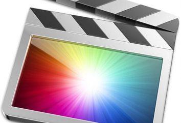 Jak wstawić film na stronie? Główne sposoby