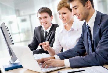 Que qualidades pessoais no currículo deve indicar?
